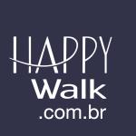 Happy Walk