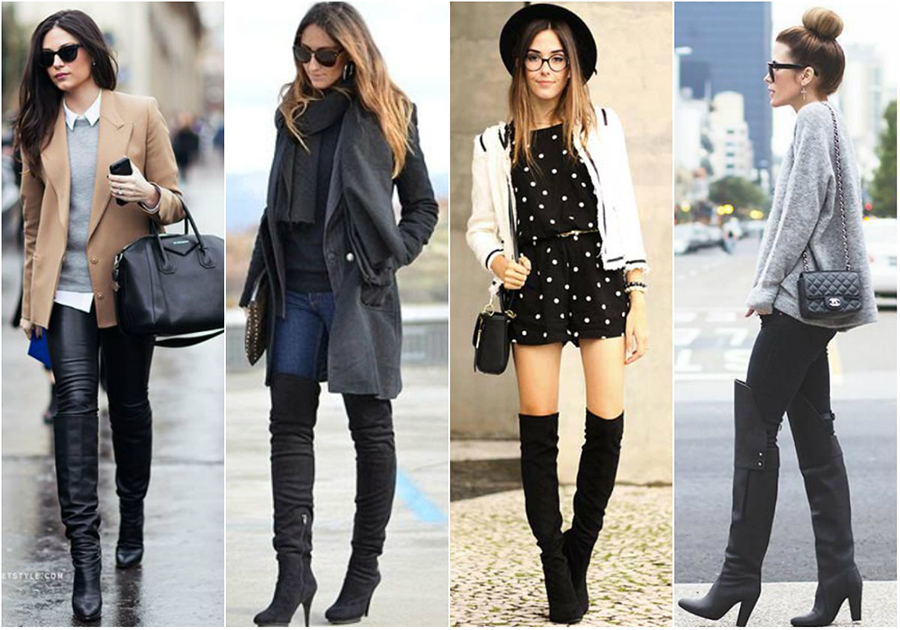 looks-botas-over-the-knee