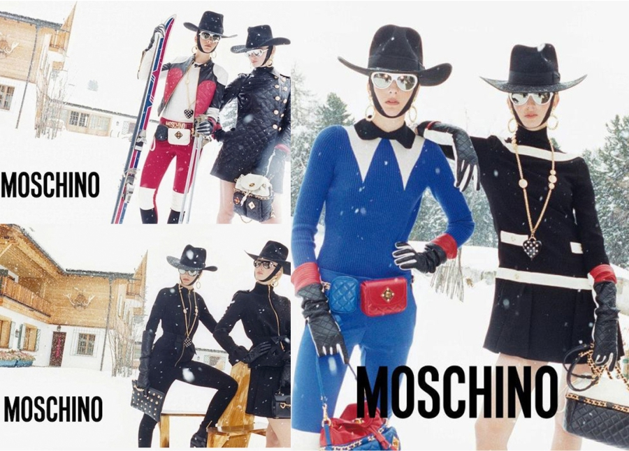 tendencia-western-moschino