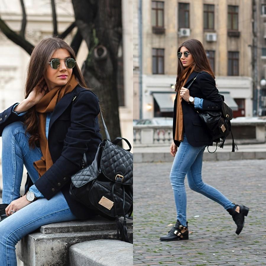 look-calca-jeans-skinny