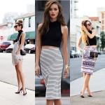10 sugestões de sapatos Happy Walk & peças indispensáveis no closet de toda mulher