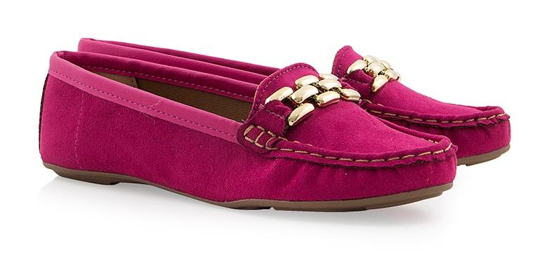 mocassim-metais-pink-happy-walk
