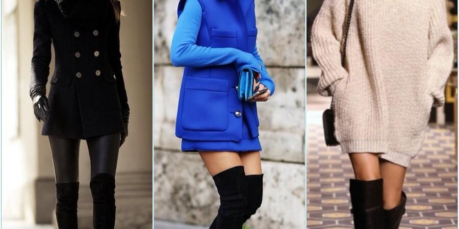 Os Calçados Happy Walk em looks Fashionistas com as Top Tendências do Momento