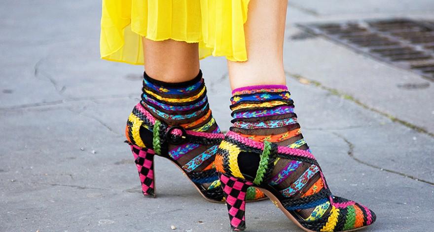 fashion.meia.aparecendo.tendencia