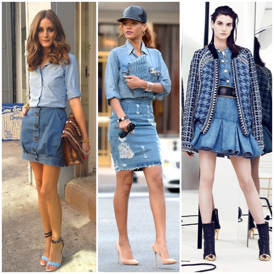 jeans.all.tendencia