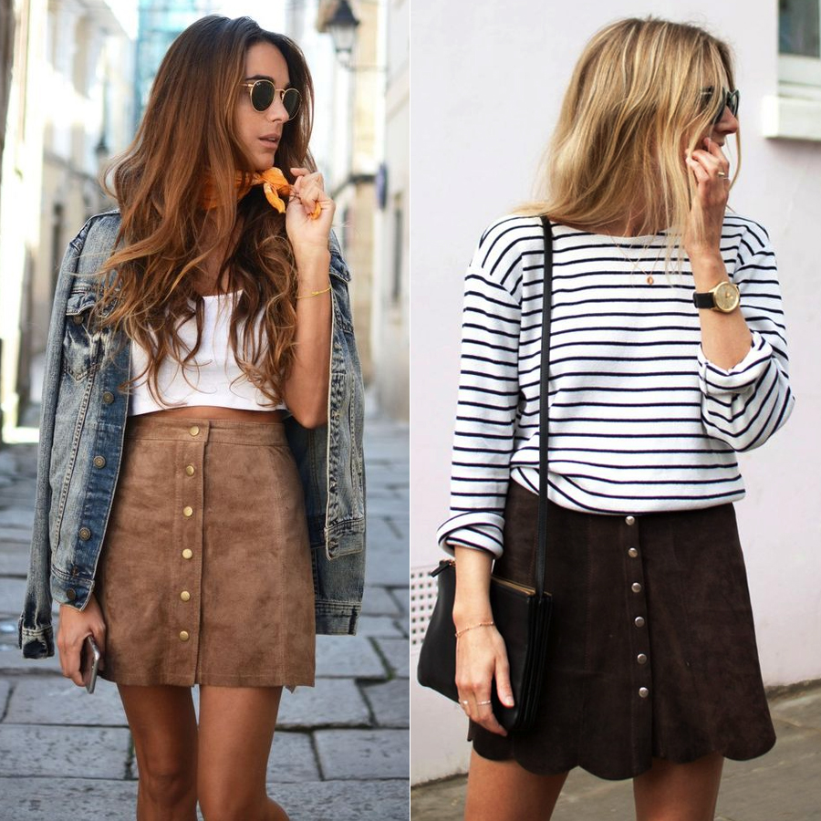 looks-tons-terrosos-inverno