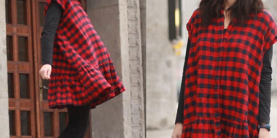 LIQUIDAÇÃO HAPPY WALK com dicas para você montar looks incríveis a preços sensacionais