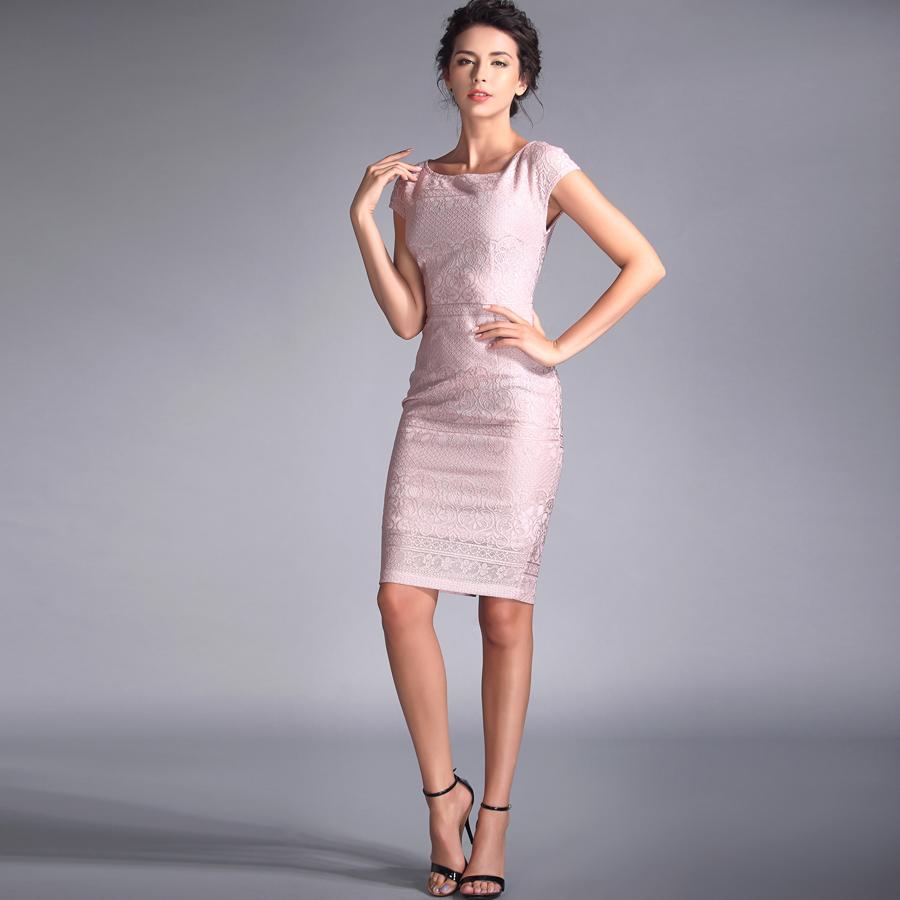 look.vestido.rosa