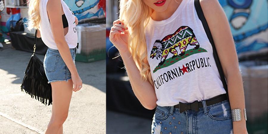A Happy Walk traz o melhor do Sportwear com dicas e sugestões de looks para você