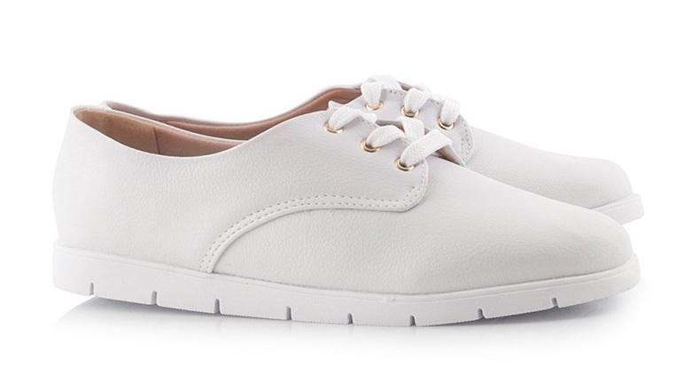 tenis-casual-sola-tratorada-off-white-happy-walk