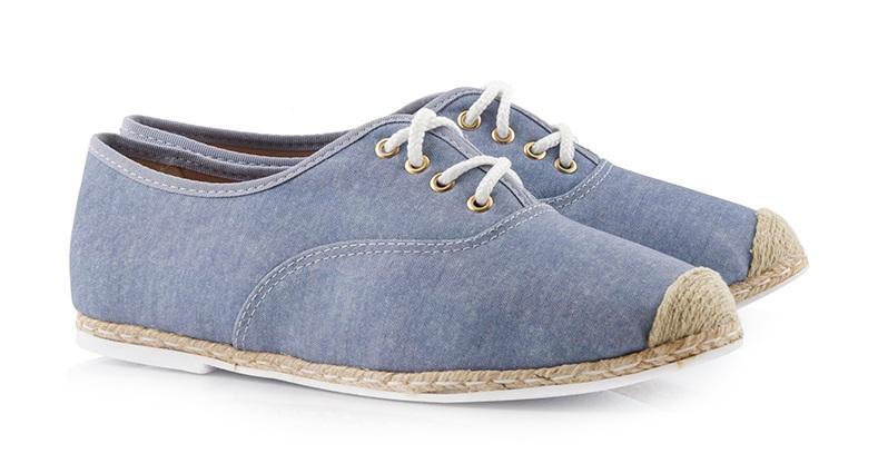 tenis-jeans-espadrille-happy-walk