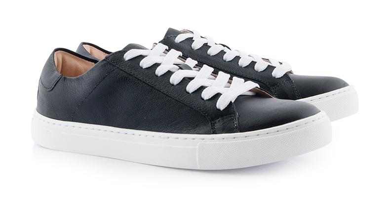 tenis-sneaker-off-white-happy-walk