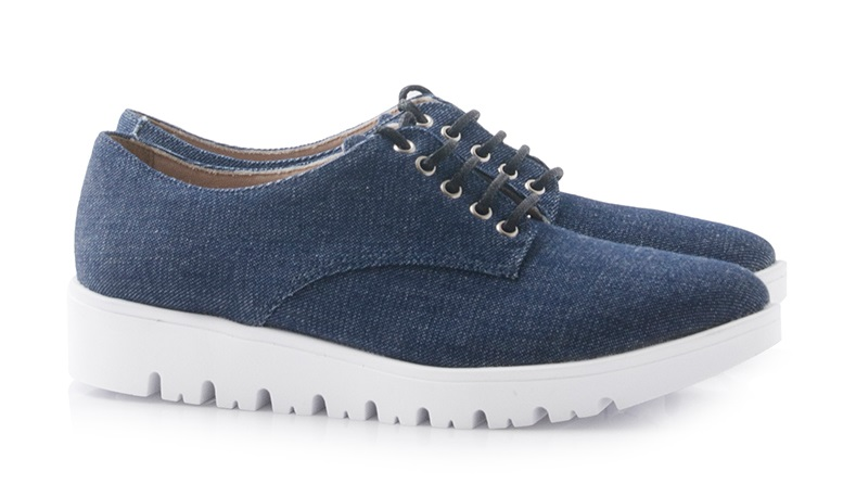 oxford-jeans-happy-walk
