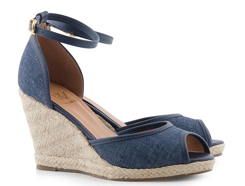 sandalia-espadrille-anabela-jeans-happy-walk