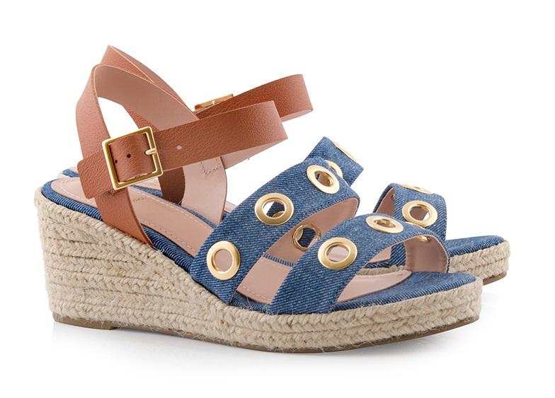 sandalia-anabela-jeans-ilhos-happy-walk
