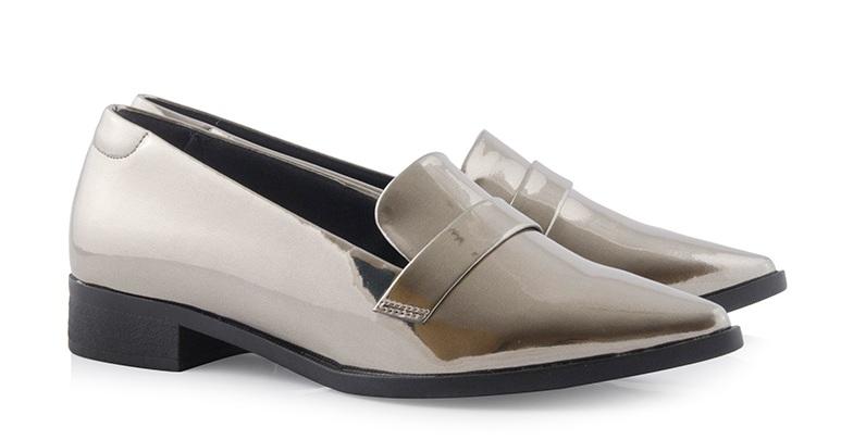slipper-metalizado-happy-walk